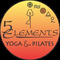 5 Elements Yogo & Pilates