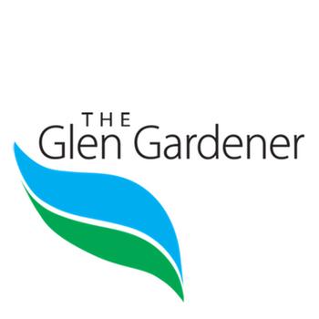 The Glen Gardener