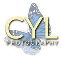 CYL Photography