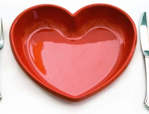 Volunteer Opportunity: Food From the Heart cooks
