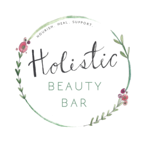 Holistic Beauty Bar