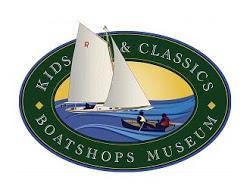 Kids & Classics Boatshops Museum