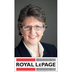 Mimi Keenan Royal LePage