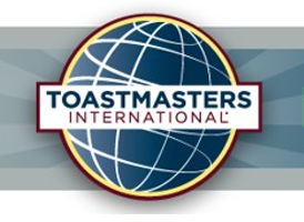 Toastmasters Halton Hills in Glen Williams Ontario