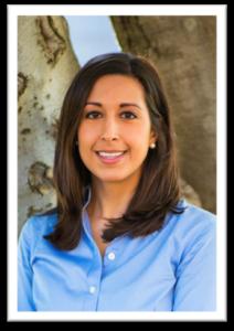 Dr. Kirsten Bell