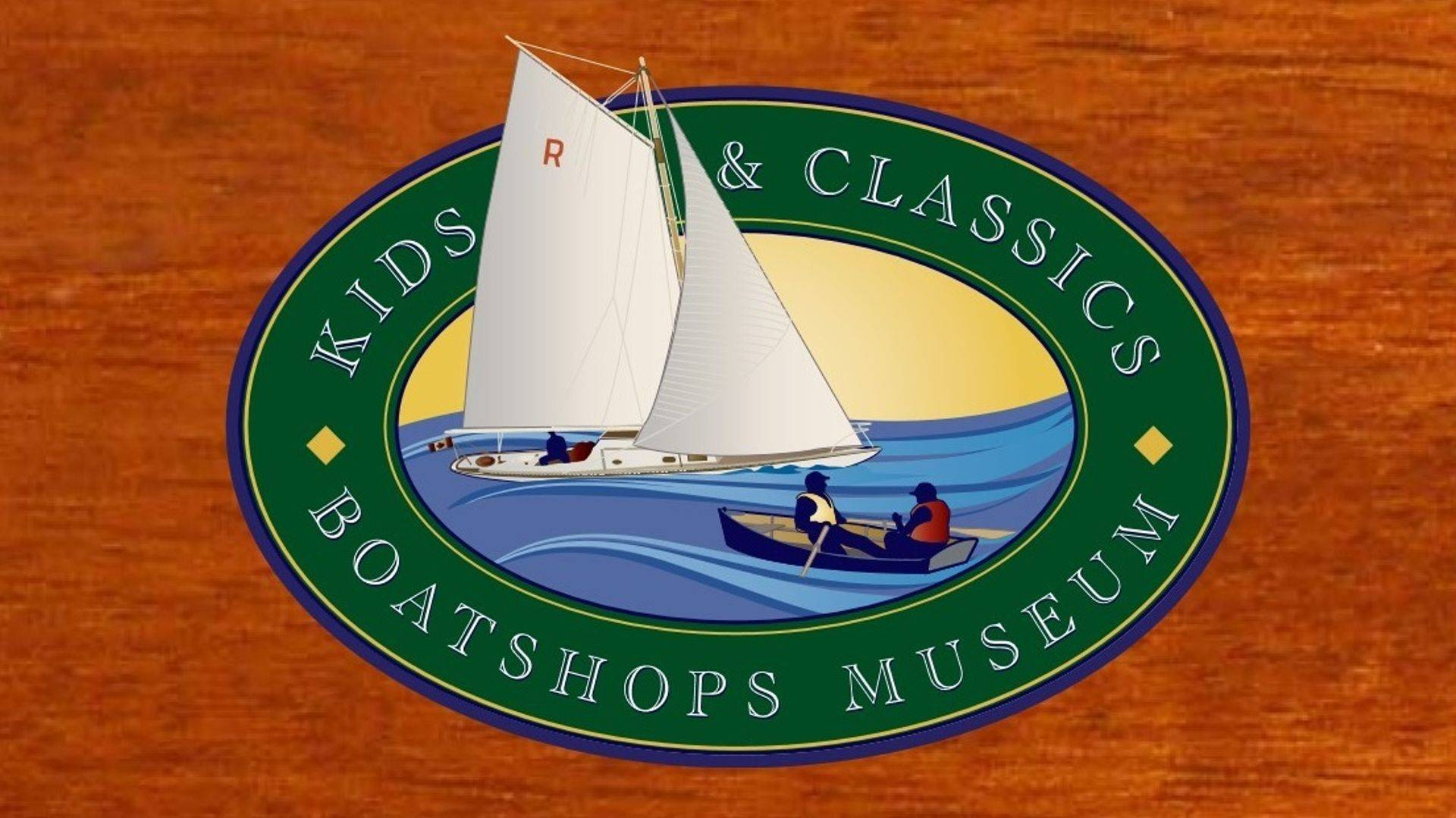 Kids & Classics Boat Museum
